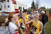 2020 Iowa Girls State Cross Country