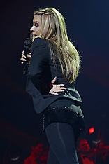 DEC 2012 Anastacia