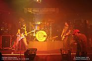 2006-11-30 The Brian Schram Band