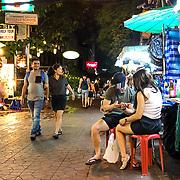 THA/Bangkok/20180604 - Thailand,