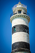 Lighthouse, Murano, Veneto, Italy