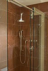 13661 Wilt Store Rd., Leesburg, VA Master Bathroom