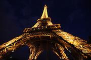 Paris_FR, Brasil.<br /> <br /> Torre Eiffel em Paris, Franca.<br /> <br /> Eiffel Tower in Paris, France.<br /> <br /> Foto: LEO DRUMOND / NITRO