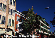 Historic York, PA