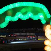 Mobil 1 12hrs of Sebring 2016