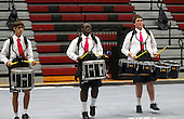 Riverside Academy Percussion