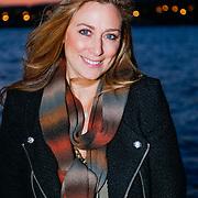 NLD/Amsterdam/20130326 - Presentatie Like My Brand 2013, Fabienne de Vries