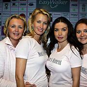 NLD/Amsterdam/20080508 - Mom's Moment voor zwangere vrouwen,