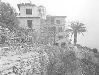 Circa 1930 2200 Maravilla Dr. in the Outpost Estates