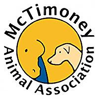 McTimoney Clients