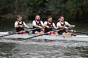 Crew: 5 - Worcester RC WRR-Phillips    Event: SEN.4+<br /> <br /> Afternoon Division<br /> Worcester Small Boats Head 2016<br /> <br /> To purchase this photo, or to see pricing information for Prints and Downloads, click the blue 'Add to Cart' button at the top-right of the page.