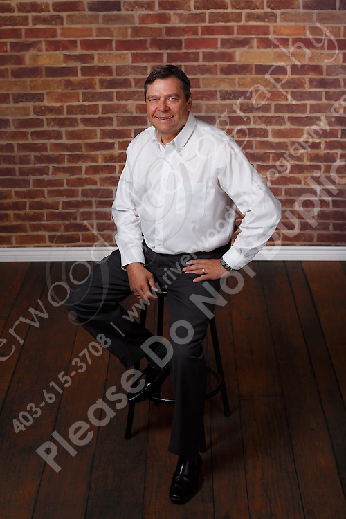 Business Portraits for use on LinkedIn and other social media marketing profiles.<br /> <br /> ©2016, Sean Phillips<br /> http://www.RiverwoodPhotography.com
