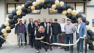 Chasse Building Team Field House Grand Opening