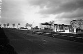 1963 - Esso Huntsman Service Station, Naas Road