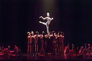 Sacramento Ballet_Carmina Burana