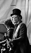 Tom Petty – Knebworth Festival 1978