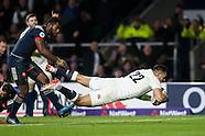 Rugby Feb 2017