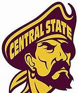 Central State vs Lane_2018