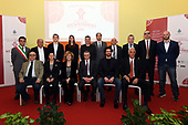 20180218 Premio Pietro Reverberi