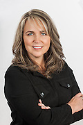 Real Property Management Business Portraits