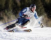 ◊Copyright:<br />GEPA pictures<br />◊Photographer:<br />Hans Simonlehner<br />◊Name:<br />Svindal<br />◊Rubric:<br />Sport<br />◊Type:<br />Ski alpin<br />◊Event:<br />FIS Alpine Ski WM Bormio 2005, Kombination Herren, Slalom<br />◊Site:<br />Bormio, Italien<br />◊Date:<br />03/02/05<br />◊Description:<br />Aksel Lund Svindal (NOR)<br />◊Archive:<br />DCSSL-030205630<br />◊RegDate:<br />03.02.2005<br />◊Note:<br />8 MB - KI/KI - Nutzungshinweis: Es gelten unsere Allgemeinen Geschaeftsbedingungen (AGB) bzw. Sondervereinbarungen in schriftlicher Form. Die AGB finden Sie auf www.GEPA-pictures.com.<br />Use of picture only according to written agreements or to our business terms as shown on our website www.GEPA-pictures.com.
