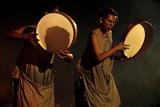 Australian Aboriginal Artists