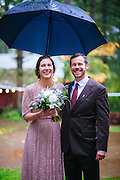 """Congratulations to Amy and Gage!<br /> To purchase prints, click """"Add to Cart"""", or choose """"Download"""" for a digital copy. Thank you for supporting my small business and enjoy your photos!"""