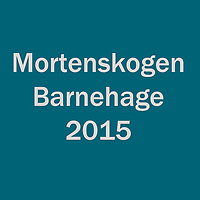 2015_Mortenskogen