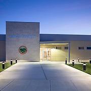 Vanir- Kings County Jail Phase 3