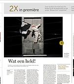 helden | press&print&promo