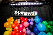 Felix Gonzalez-Torres - Public Art Fund Celebration for Stonewall 50!