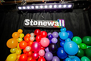 1st Half - Stonewall 50 Celebration