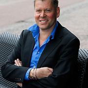 NLD/Amsterdam/20130306- Persiewing NET5 programma Sabotage, Erik van 't Hoff