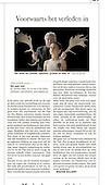 het gaat over | pers&print&promo