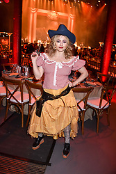 Helena Bonham-Carter at the Save The Children's Night of Country at The Roundhouse, London England. 2 March 2017.