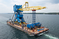 https://Duncan.co/big-blue-crane-38