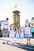 Ludlows Oktoberfest