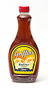 Product photography for Griffin Foods in Oklahoma.<br /> <br /> Photo by Beth Hall
