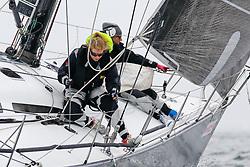 , Kiel - Maior 28.04. - 01.05.2018, ORC 1 - Tutima - GER 5609 - Kirsten HARMSTORF-SCHÖNWITZ - Mühlenberger Segel-Club e. V쨪