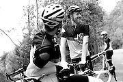 Crew: The key to riding better is simple. Surround yourself with people that are better than you. The hard-working rouler. The silky-smooth bomb descender. The enragingly effortless climber.. or in the Hells 500 crew's case – the combination of all three with the added inspiring ultra endurance of rider Joel Nicholson. For us the association is not so much a case of etching in a new chapter in skilling-up, it's re-writing the book. Push yourself by riding with someone better, and the worst that will happen is you'll learn a thing or two*. Get the inside running on how he approaches ultra-endurance riding both mentally and physically at Endless Revolutions (http://endlessrevolutions.wordpress.com/). <br /> *and possibly a couple of new and inventive ways to suffer.