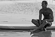 Ocean City Lifeguard Race 2009