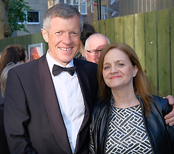 Edinburgh International Film Festival, Wednesday, 19th June 2018<br /> <br /> Opening Night Red Carpet: PUZZLE (International Premiere) <br /> <br /> Pictured: Willie Rennie<br /> <br /> (c) Aimee Todd | Edinburgh Elite media
