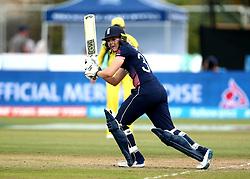 Sarah Taylor of England Women - Mandatory by-line: Robbie Stephenson/JMP - 09/07/2017 - CRICKET - Bristol County Ground - Bristol, United Kingdom - England v Australia - ICC Women's World Cup match 19