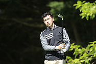 Ross Latimer (Knock) during the final round of the Munster Stroke play Championship, which is part of the Bridgestone order of Merit series at  Cork Golf Club, Cork, Ireland. 05/05/2019.<br /> Picture Fran Caffrey / Golffile.ie<br /> <br /> All photo usage must carry mandatory copyright credit (© Golffile | Fran Caffrey)