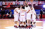 DESCRIZIONE : Milano Eurolega Euroleague 2013-14 EA7 Emporio Armani Milano Olympiacos Piraeus<br /> GIOCATORE : <br /> CATEGORIA : Esultanza saluti<br /> SQUADRA : EA7 Emporio Armani Milano<br /> EVENTO : Eurolega Euroleague 2013-2014<br /> GARA : EA7 Emporio Armani Milano Olympiacos Piraeus<br /> DATA : 09/01/2014<br /> SPORT : Pallacanestro <br /> AUTORE : Agenzia Ciamillo-Castoria / A. Giberti<br /> Galleria : Eurolega Euroleague 2013-2014  <br /> Fotonotizia : Milano Eurolega Euroleague 2013-14 EA7 Emporio Armani Milano Olympiacos Piraeus<br /> Predefinita :