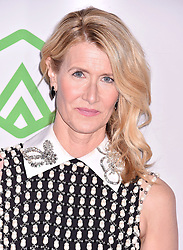 31st Annual Producers Guild Awards at the Hollywood Palladium on January 18, 2020 in Los Angeles, California. 18 Jan 2020 Pictured: Laura Dern. Photo credit: Jeffrey Mayer/JTMPhotos, Int'l. / MEGA TheMegaAgency.com +1 888 505 6342