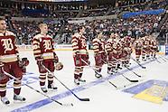 OKC Blazers vs Wichita - 3/21/2008