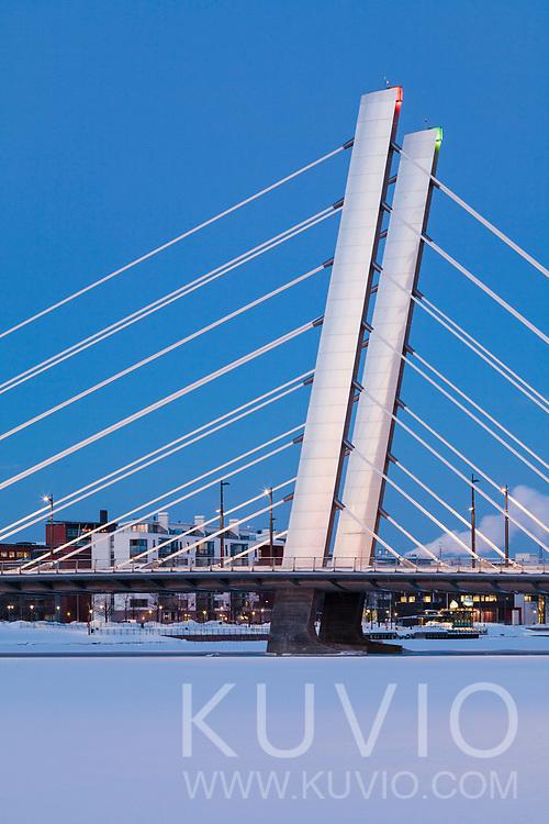 Crusellin silta
