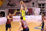 DESCRIZIONE : Ancona Lega A 2011-12 Fabi Shoes Montegranaro Angelico Biella<br /> GIOCATORE : Ivan Zoroski<br /> CATEGORIA : tiro<br /> SQUADRA : Fabi Shoes Montegranaro<br /> EVENTO : Campionato Lega A 2011-2012<br /> GARA : Fabi Shoes Montegranaro Angelico Biella<br /> DATA : 13/11/2011<br /> SPORT : Pallacanestro<br /> AUTORE : Agenzia Ciamillo-Castoria/C.De Massis<br /> Galleria : Lega Basket A 2011-2012<br /> Fotonotizia : Ancona Lega A 2011-12 Fabi Shoes Montegranaro Angelico Biella<br /> Predefinita :