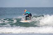 World Surf League, 08-08-2019. 080819